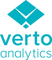 Verto Analytics Oy